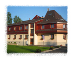 Hotel Horal - Beskydy